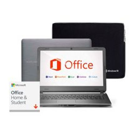 Notebook-Multilaser-Urban-Intel-Core-i3-4GB-120GB-SSD-14-Pol.-Windows-10---Case-Microsoft---Office-2019-Perpetuo---PC405