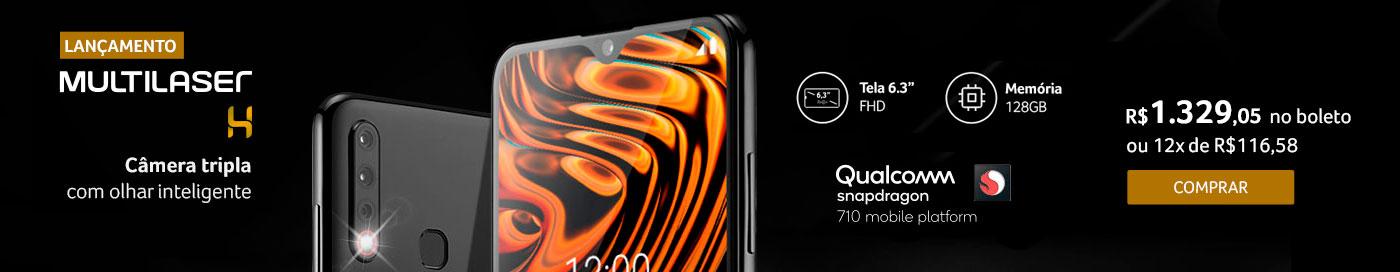 Categoria-Smartphones e Celulares