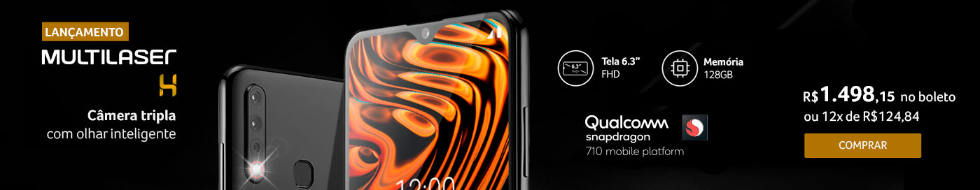 Categoria-Smartphones e Celulares (1)