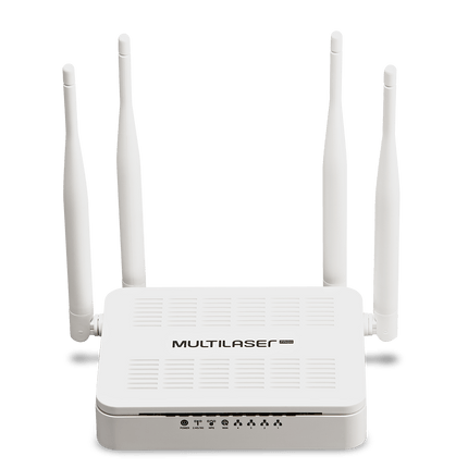 Roteador-Wireless-Multilaser-Pro-Ac-1200Mbps-Ipv6-01---RE708