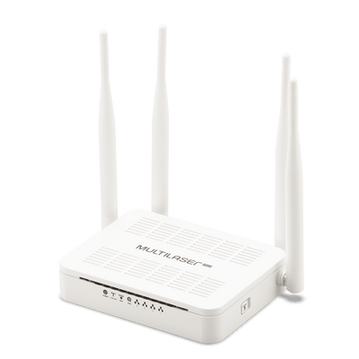 Roteador-Wireless-Multilaser-Pro-Ac-1200Mbps-Ipv6-02---RE708