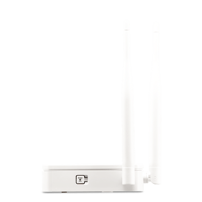Roteador-Wireless-Multilaser-Pro-Ac-1200Mbps-Ipv6-04---RE708
