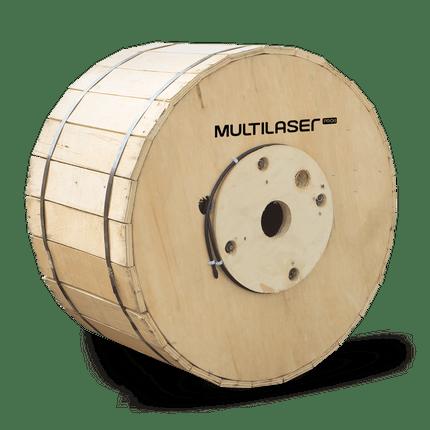 Cabo-Fibra-Optica-Auto-Sustentado-Asu-80--6-Fibras-Multilaser--2.000-M---RE809