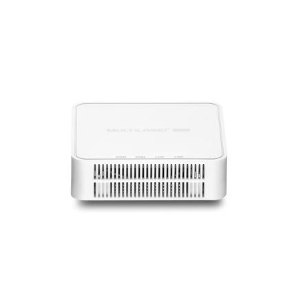 ONU-GPON-Brigde-Multilaser-PRO-01---RE880