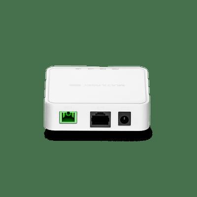 ONU-GPON-Brigde-Multilaser-PRO-02---RE880