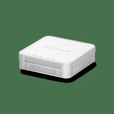 ONU-GPON-Brigde-Multilaser-PRO-03---RE880
