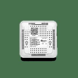 ONU-GPON-Brigde-Multilaser-PRO-04---RE880