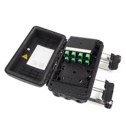 Caixa-de-terminacao-optica-aerea---Splitter-1x8-|-Multilaser-PRO-01---RE702