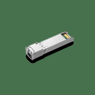 Modulo-SFP-C--ZTE-01---RE894