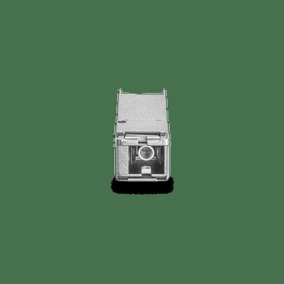 Modulo-SFP-C--ZTE-02---RE894