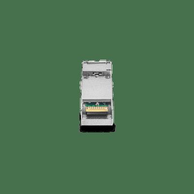 Modulo-SFP-C--ZTE-03---RE894