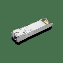 Modulo-SFP-B--ZTE-01---RE893