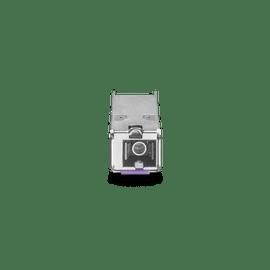 Modulo-SFP-B--ZTE-02---RE893