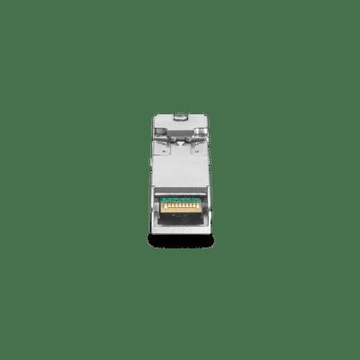 Modulo-SFP-B--ZTE-03---RE893