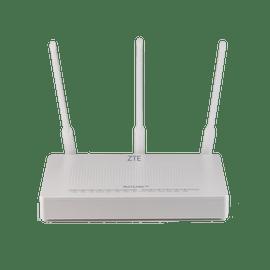 ONU-GPON-AC1600---ZXHN-F670-ZTE-02---RE895