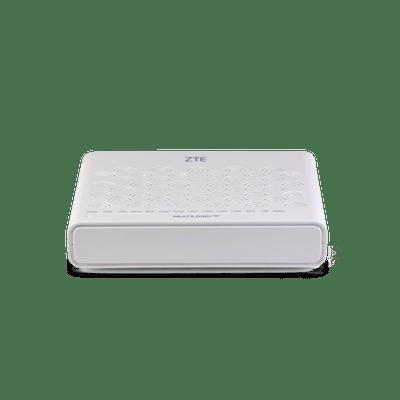 ONU-GPON---ZXHN-F660-ZTE-01---RE883