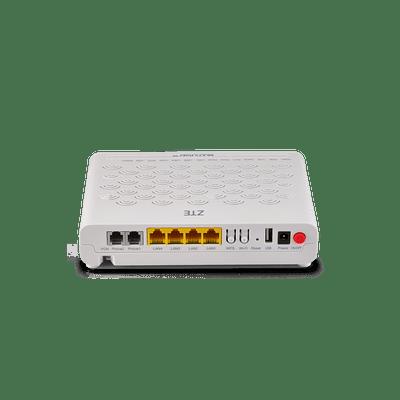 ONU-GPON---ZXHN-F660-ZTE-02---RE883