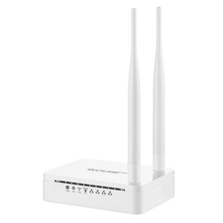 Roteador-Wi-Fi-N300-2-antenas-|-Multilaser-PRO-01---RE172