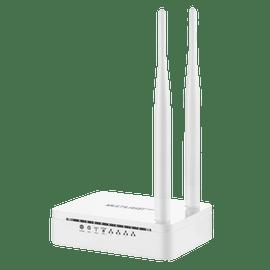 Roteador-Wi-Fi-N300-2-antenas- -Multilaser-PRO-01---RE172
