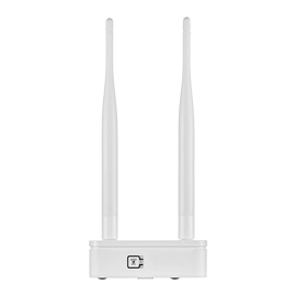 Roteador-Wi-Fi-N300-2-antenas- -Multilaser-PRO-02---RE172