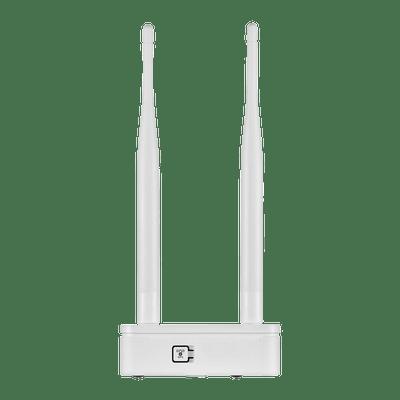Roteador-Wi-Fi-N300-2-antenas-|-Multilaser-PRO-02---RE172