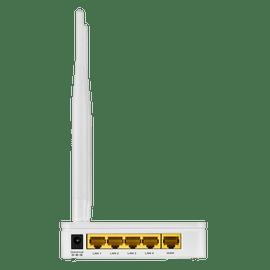 Roteador-Wi-Fi-N300-2-antenas- -Multilaser-PRO-03---RE172