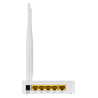 Roteador-Wi-Fi-N300-2-antenas-|-Multilaser-PRO-03---RE172