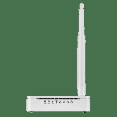 Roteador-Wi-Fi-N300-2-antenas-|-Multilaser-PRO-04---RE172