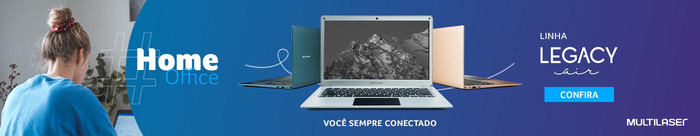 Categoria-Informatica e Tablets (2)