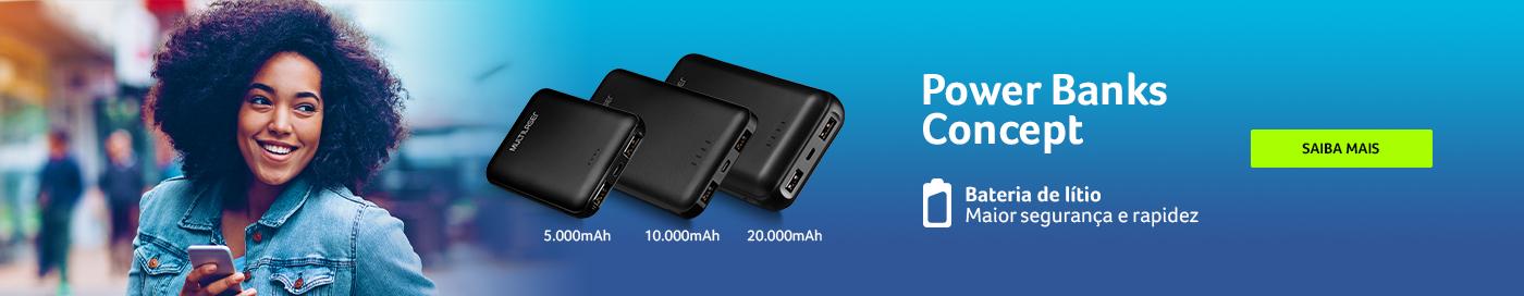 Categoria-Smartphones e Celulares (2)