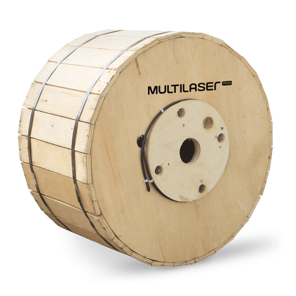 cabo_de_fibra_optica_asu-_20-_6_fibras_2000metros_multilaser_pro_re829