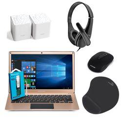 Kit_home_office_3