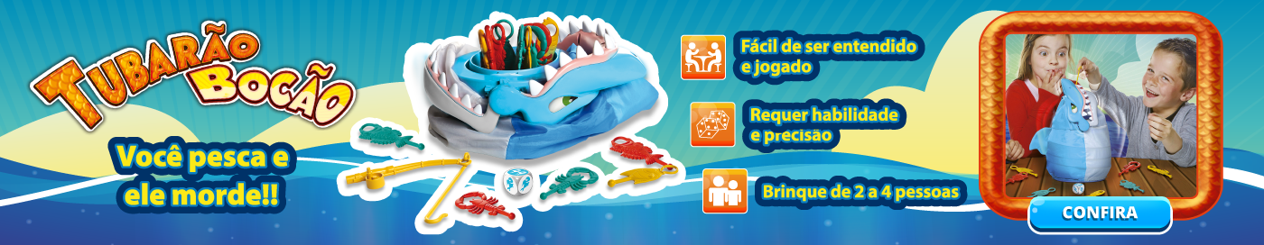 Categoria-Brinquedos e Bebes (2)