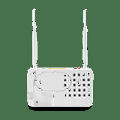 onu_gpon_wifi_ac1200_2_antenas_f670_zte_RE907_05