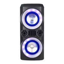 mini-torre-multilaser-neon-x-300w-sp379-01