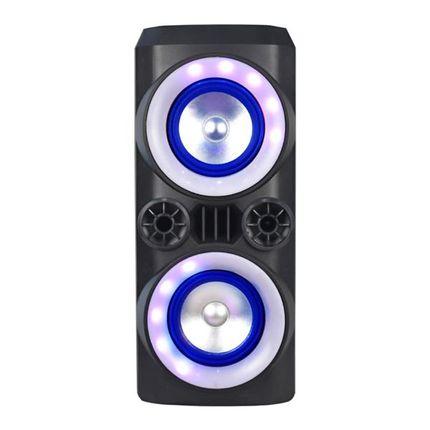 mini-torre-multilaser-neon-x-300w-sp379-01