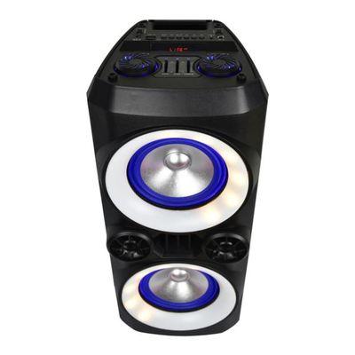 mini-torre-multilaser-neon-x-300w-sp379-03