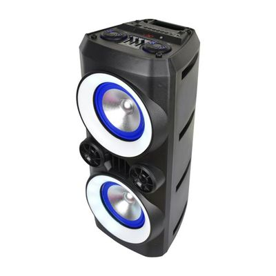 mini-torre-multilaser-neon-x-300w-sp379-04