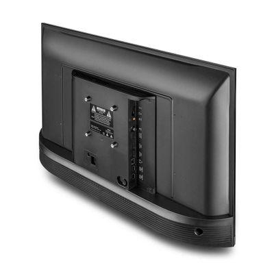 tela-multilaser-32-pol-hd-funcao-smart-wi-fi-integrado-tl014-05
