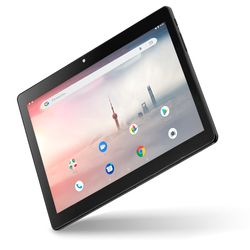 tablet-multilaser-m10a-3g-android-9-pie-32-gb-dual-camera-10-polegadas-quad-core-preto-nb331-01