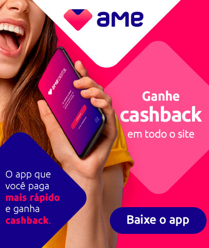 AME-3 | AME | Banner AME 1 | home-master-mobile