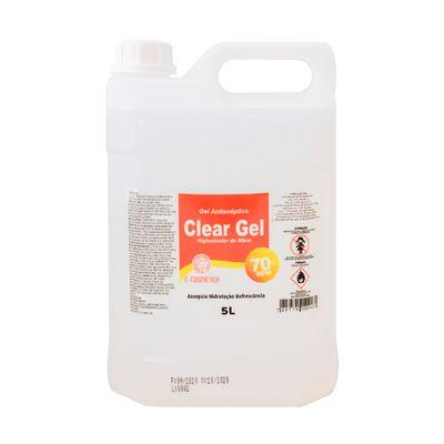 alcool-em-gel-higienizante-antisseptico-5l-hc255