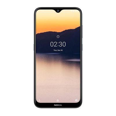 smartphone-nokia-23-cinza-nk003-01