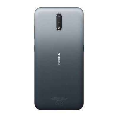 smartphone-nokia-23-cinza-nk003-02