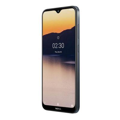 smartphone-nokia-23-cinza-nk003-03