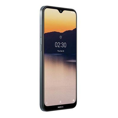 smartphone-nokia-23-cinza-nk003-04