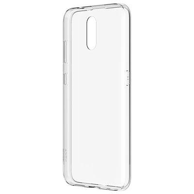 smartphone-nokia-23-cinza-nk003-06
