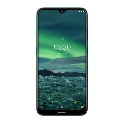 smartphone-nokia-23-verde-ciano-nk005-01