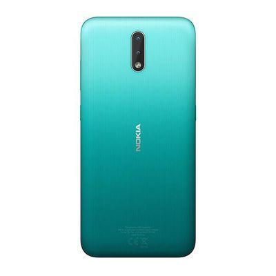 smartphone-nokia-23-verde-ciano-nk005-02