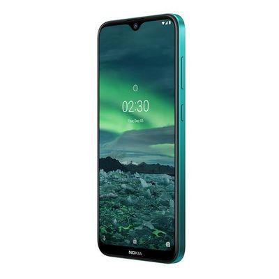 smartphone-nokia-23-verde-ciano-nk005-03